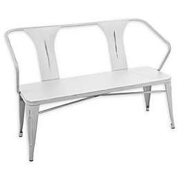 Lumisource® Waco Bench