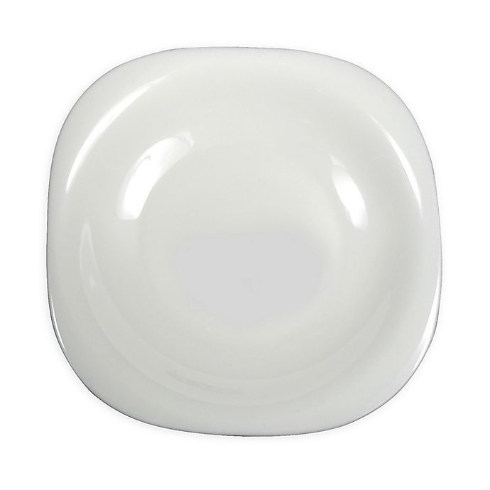 Alternate image 1 for Luminarc Carine Salad Bowl in White