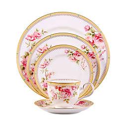 Noritake® Hertford Dinnerware Collection