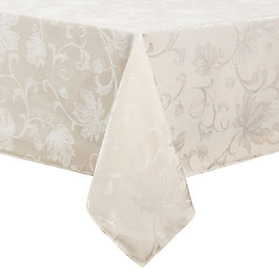 Autumn Vine Table Linen Collection