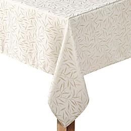 Sparkle Vine Table Linen Collection