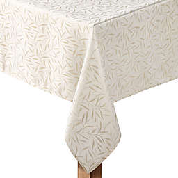 Sparkle Vine Table Linen Collection