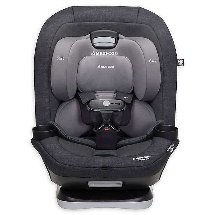 Alternate image 1 for Maxi-Cosi® Magellan™ Max 5-in-1 Convertible Car Seat