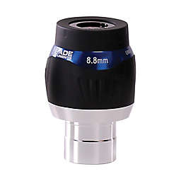 Meade® Series 5000 8.8mm Wide Angle Eyepiece
