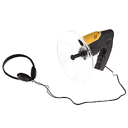 Hey! Play! Electronic Listening Device