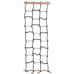 Hey! Play! Cargo Climbing Net