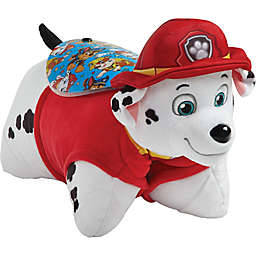 Pillow Pets® Nickelodeon™ PAW Patrol™ Marshall Sleeptime Lite Night Light Pillow Pet