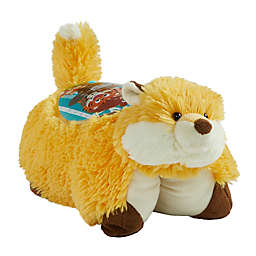 Pillow Pets® The Wild Fox Sleeptime Lite Night Light Pillow Pet
