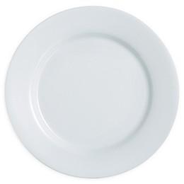 Luminarc Everyday Dinner Plate in White
