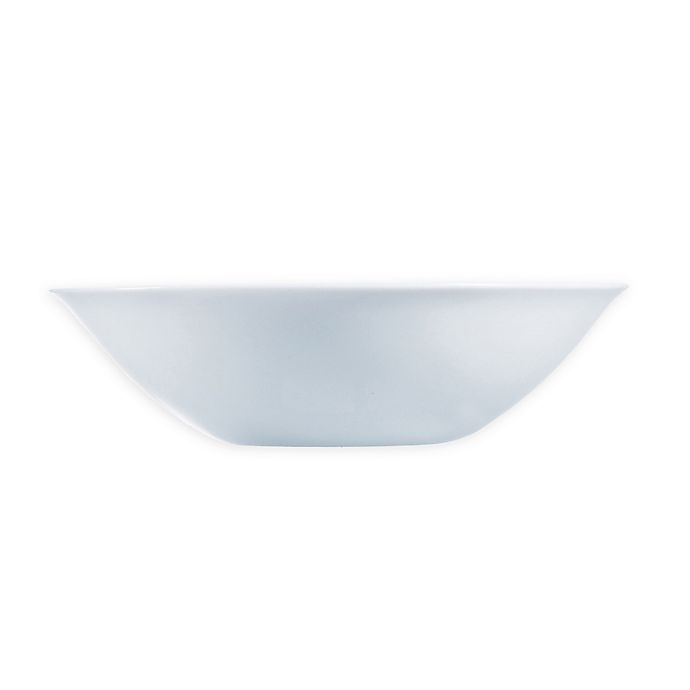 Alternate image 1 for Luminarc Everyday All Purpose Bowl in White