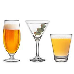 Fortessa® D&V® OutSide Wine & Bar Collection