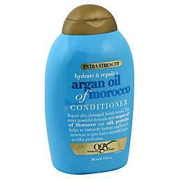 OGX® 13 fl. oz. Hydrate + Repair Argan Oil of Morocco Extra Strength Conditioner