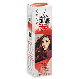 Clairol® Color Crave 1.5 fl. oz. Hair Makeup in Brilliant Ruby