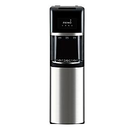 Primo Bottom Loading Water Dispenser in Black