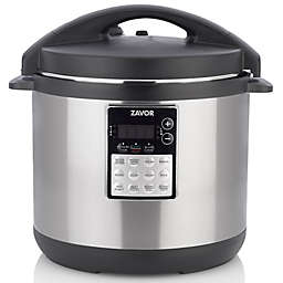 Zavor LUX Edge Programmable Electric Multi-Cooker