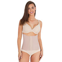Belly Bandit® Mother Tucker™ X-Large Corset in Nude