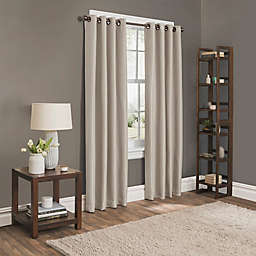 Blackout Curtains Bed Bath Beyond