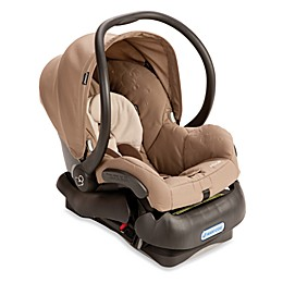 Maxi-Cosi® Mico™ Infant Car Seat and Accessories in Walnut