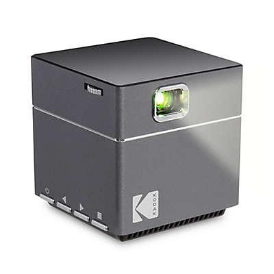 Kodak®