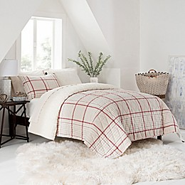UGG® Terra Bedding Collection