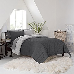 UGG® Bedding Collection