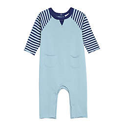 8f750977 Clearance - Baby Clothing, Kids Toys, Baby Accessories & more ...