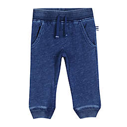 Splendid Kids Denim Jogger Pant