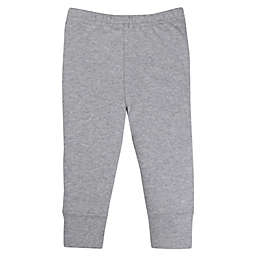 Lamaze® Organic Cotton Knit Pant in Grey