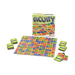 Fat Brain Toy Co. Acuity
