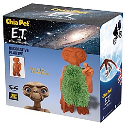 Chia Pet® E.T. Decorative Planter