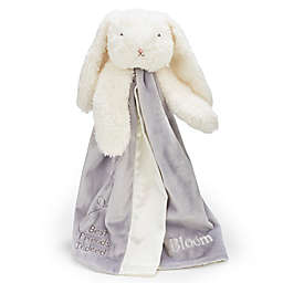 Bunnies by the Bay® Bloom Bunny Buddy Blanket