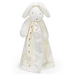 Bunnies by the Bay® Bun Bun Bunny Buddy Blanket