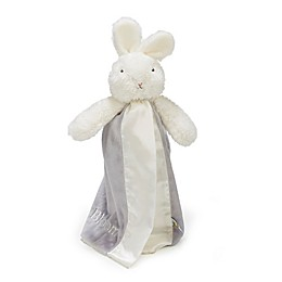 Bunnies by the Bay® Bloom Bunny  Bye Bye Buddy Blanket