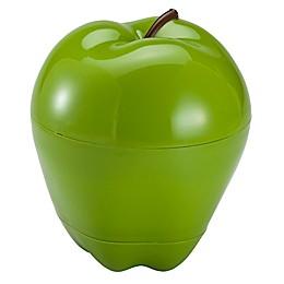 Hutzler® Apple & Dip To-Go Food Storage