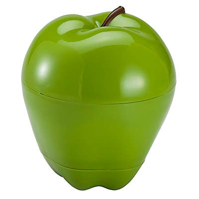 Hutzler® Apple & Dip To-Go Food Storage