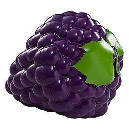 Hutzler® Snack Attach Grapes-to-Go