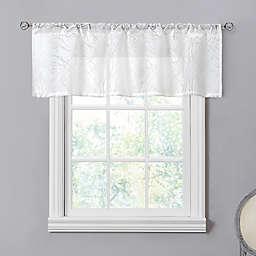 Branchbrook Window Valance
