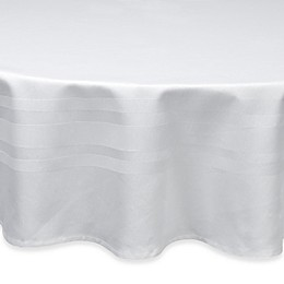 Wamsutta® Classic Tablecloth in White