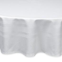 Wamsutta® Classic Tablecloth in White