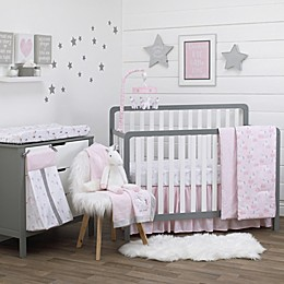 NoJo® Unicorn Crib Bedding Collection