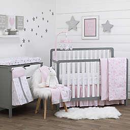NoJo® Unicorn Crib Bedding Collection