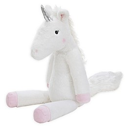 NoJo® Unicorn Plush Toy