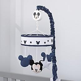 Disney® Mickey Mouse \