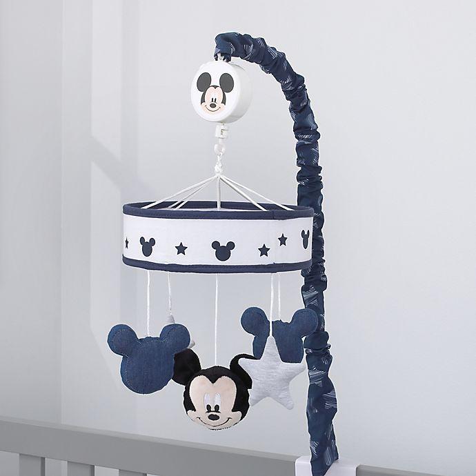 f5f2d9cb9874 Disney® Mickey Mouse
