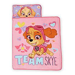PAW Patrol™ Team Skye Toddler Nap Mat in Pink