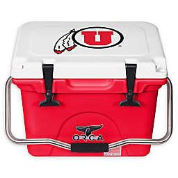 University of Utah ORCA Cooler
