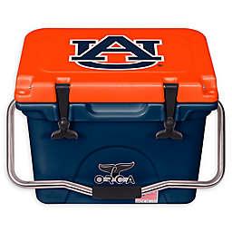 Auburn University ORCA Cooler