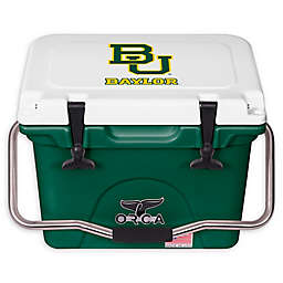 Baylor University ORCA Cooler
