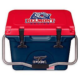 Belmont University ORCA Cooler