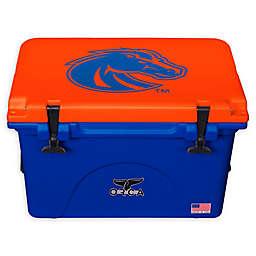 Boise State University 40 qt. ORCA Cooler